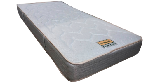 repose orthopedic mattress