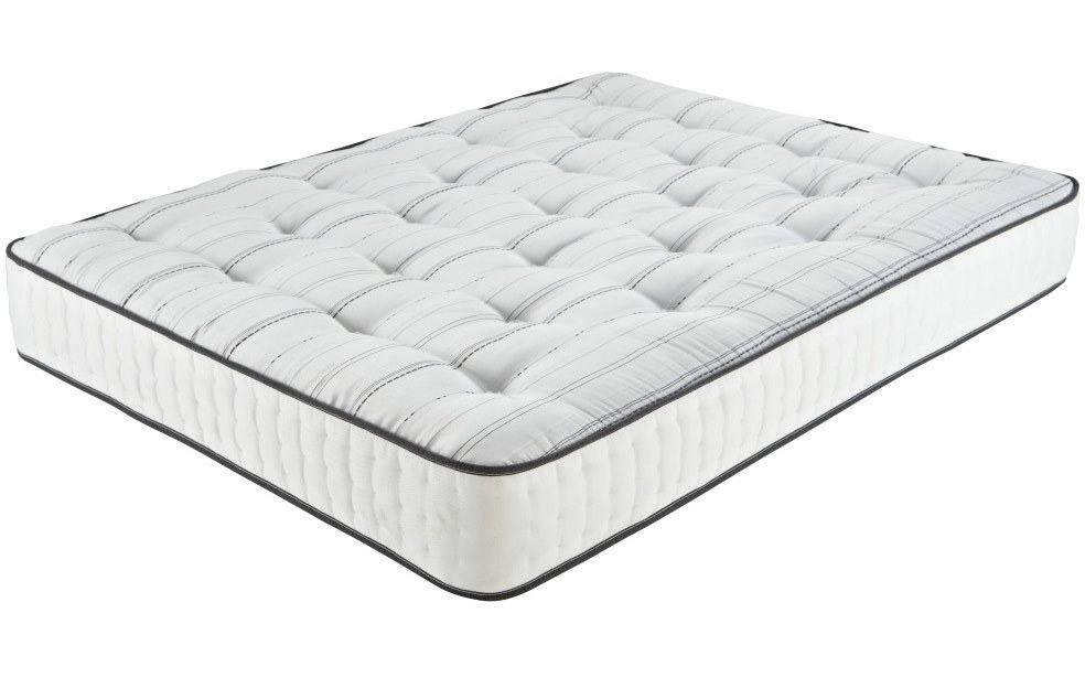 Massive Range Of Mattresses